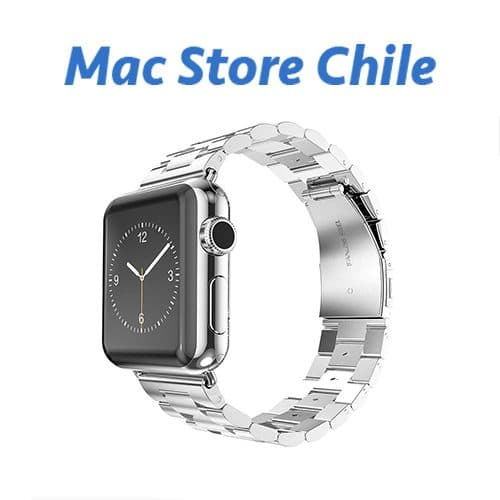 Accesorios Apple Watch