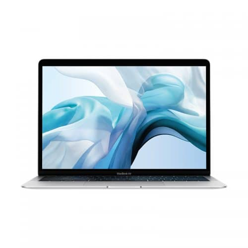 New MacBook Air 13′ Retina